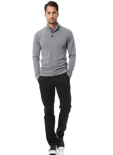 Pantolon | Slim Tapered-Dockers